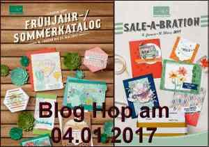 blog-hop-2017-01-04-klein