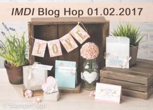 bloghop-01-02-2017